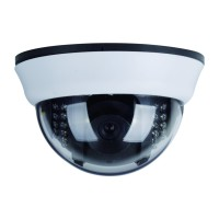CCTV Camera 338 Indoor