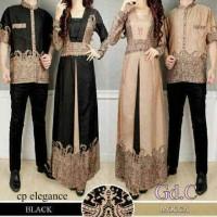 cp elegance