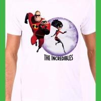 Kaos The Incredibles (THNCR03)
