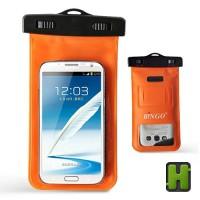harga Bingo Smartphone 5.5 Inch - Casing Water Proof Waterproof Bag Case Tokopedia.com