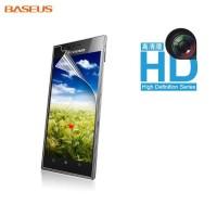 Baseus Hd Screen Guard Protector Lenovo K900