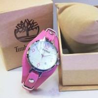 Timberland Ladies Dominica Pink