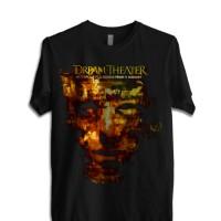 harga Kaos Dream Theater