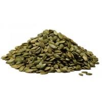 Organic Pumpkin Seed (250gr)