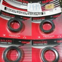 harga Seal Shock Depan Yamaha F1 Zr Thailand Tokopedia.com