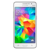 Samsung G530H Galaxy Prime - RAM 1 GB - Putih