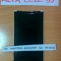 Lcd Smartfren Ad681h Andromax G2