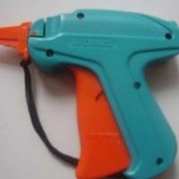 Tag Gun X-Trail( Tembakan Bandrol Harga )