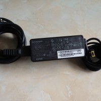 Melayani by request Adapter Charger Laptop baru Standar Best Quality