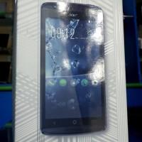Acer Liquid E700 16GB - RAM 2GB - 3 SIM - Black