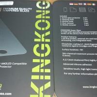 """Tempered Glass Kingkong Asus Zenfone 2 (5.5"""") ZE551ML"""