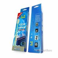 CCD SWAB Sensor Cleaning - Pembersih Sensor Kamera