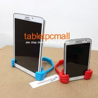 OK Stand Holder Universal for Smartphone and Tablet