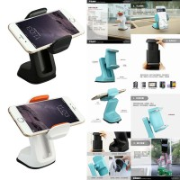 Baseus Z Car Mount for Smartphone iPhone Samsung Xiaomi Asus Sony