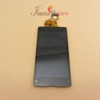 LCD + Touchscreen Sony Ericsson Xperia Z1 Mini / Compact