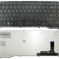 harga Keyboard Fujitsu Lifebook Lh522 Lh532 Aefj8u00020, Cp575204-01 Tokopedia.com