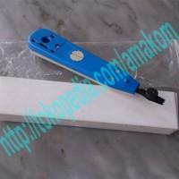 Insertion Tool Terminal DDF K52 & K71 KRONE