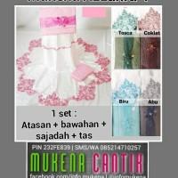 Mukena Azzahra 04