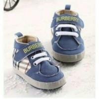Prewalker Burberry