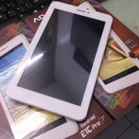 Grosir Tablet Advance Vandroid E1C PRO DUAL SIM CARD