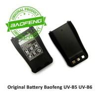 Battery Baofeng UV-B5 UV-B6