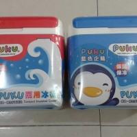 harga Cooler Box Puku Tokopedia.com