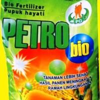 harga Pupuk Hayati PetroBio Tokopedia.com