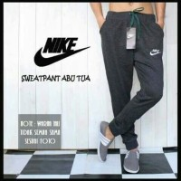 CELANA SWEATPANTS / JOGGER / TRAINING / OLAHRAGA
