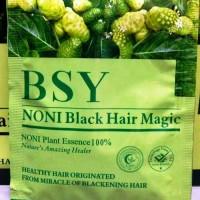etalase obat kutu rambut dan gatal salima herbal tokopedia