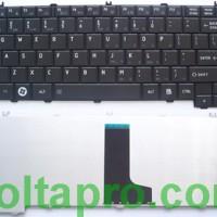 Keyboard Toshiba Satelite L735 L745 C600 C640 C645 L600 L645 L630 L635