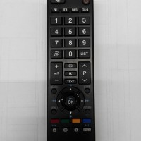 remote lcd/led Toshiba ct90380