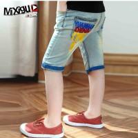 Celana Anak Import   Branded   Celana Jeans   Celana Levis