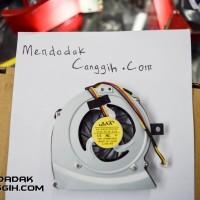 harga Fan/kipas Toshiba Satellite L740 Tokopedia.com
