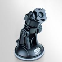 harga Cube Xguard Accessories  Car Mobil Suction Mount Tokopedia.com