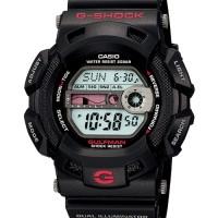 G-SHOCK CASIO G-9100 1DR