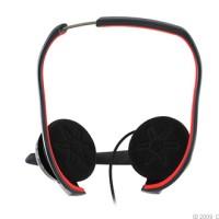 G330 Gaming Headset