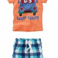 harga Baju Anak Import/pakaian Anak (hg06) Tokopedia.com