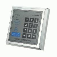 harga Kunci Pintu Digital Dengan Menggunakan Password Tokopedia.com