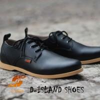 sepatu d-island shoes casual kereeenn