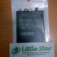 Batre Oppo R827 Find 5 Mini Original