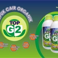 harga Pupuk Organik Cair Top G2 Hwi Utk Tanaman & Hewan Tokopedia.com