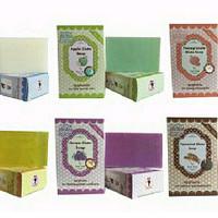 Jual GLUTA SOAP BY WINK WHITE ORIGINAL THAILAND Murah
