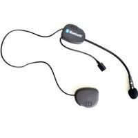 beLINK Wireless Headset - Intercom
