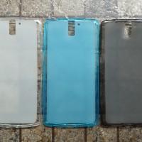 harga OnePlus One Jellycase Tokopedia.com
