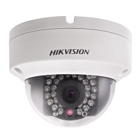 HIKVISION IP KAMERA 3MP IR Dome Camera DS-2CD2132-I