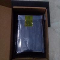 OEM/KW Battery ASUS A8A A32-F80A F80H A23-A8 A8000 F50 F8 F80S X85 Z9