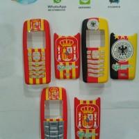 harga Casing Nokia 3100/3120c- Worldcup Jadul Tokopedia.com