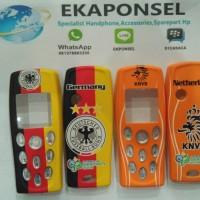 harga Casing Nokia 3200- Worldcup Jadul Tokopedia.com