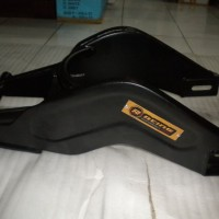harga Arm Banana Scorpio R Pro Tokopedia.com