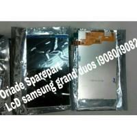 LCD samsung galaxy Grand duos i9080/i9082